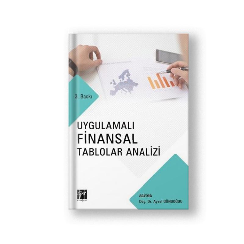 uygulamali-finansal-tablolar-analizi
