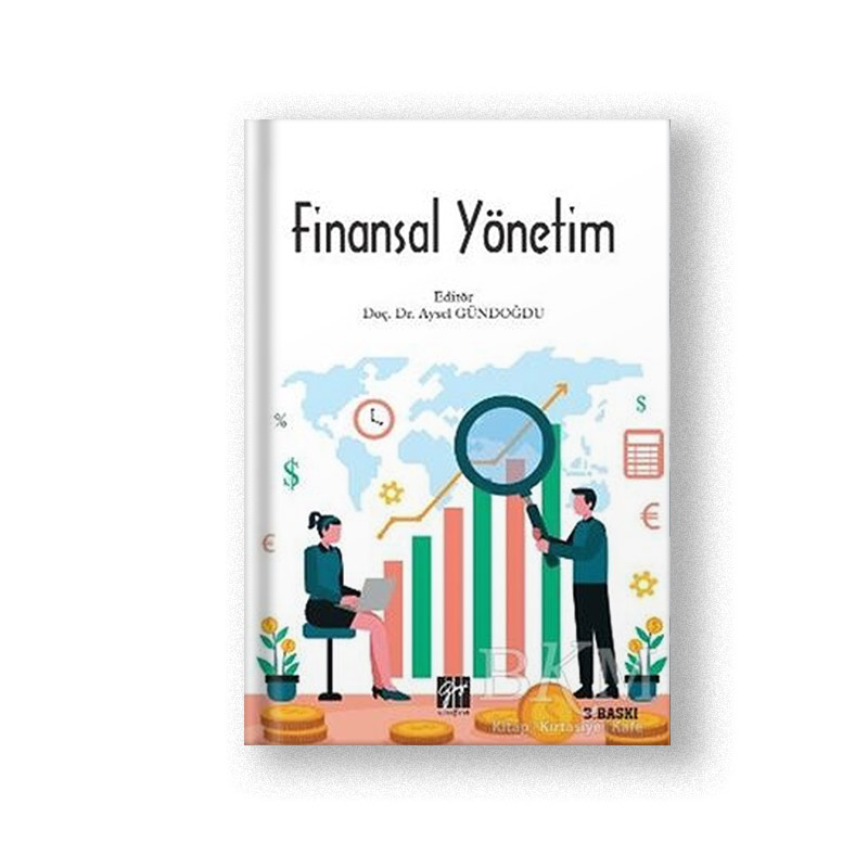 finansal-yonetim