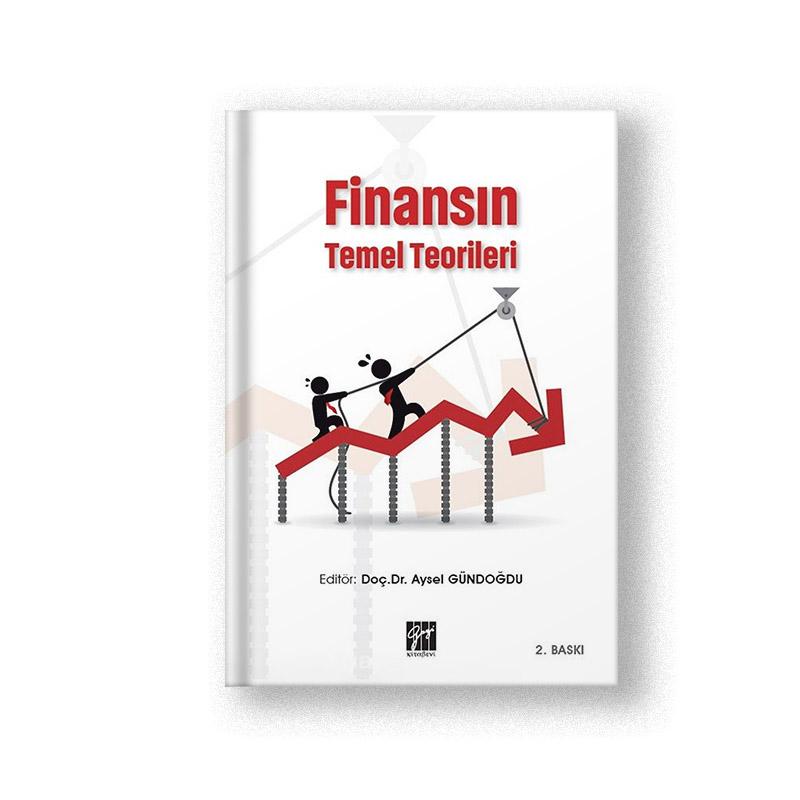 finansin-temel-teorileri