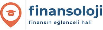 finansoloji-logo